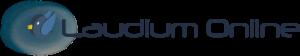 Laudium Community Website