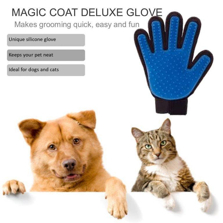 best online pet store