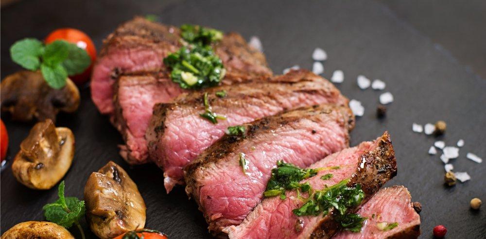 Laudium Halaal Meat