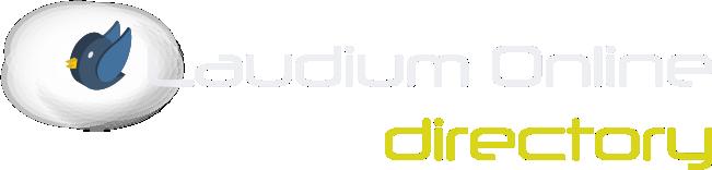 Laudium Online Directory