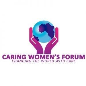 Caring Women's Forum