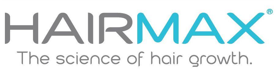 Hair Max Treatment