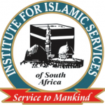 Institute for islamic services - Laudium