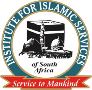 Institute for islamic services - Laudium