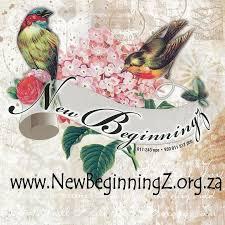 new beginningz Laudium