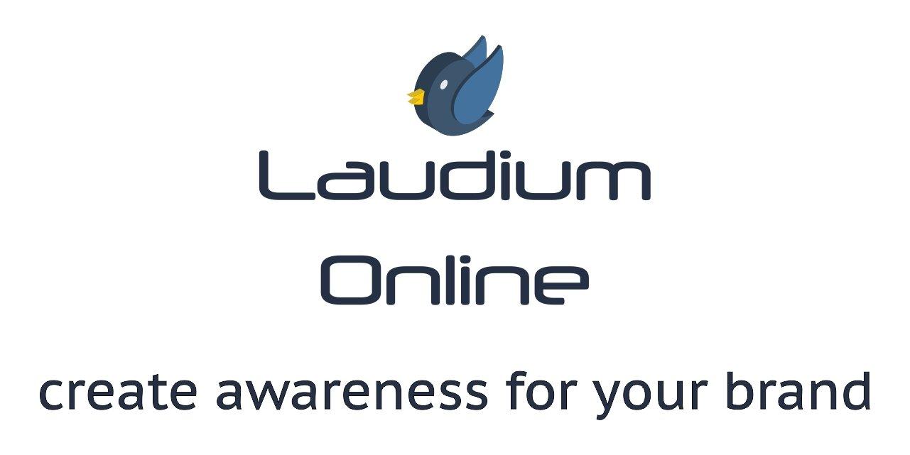LO Awareness 1280x640