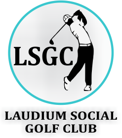 Laudium Social Golf Club LSGC
