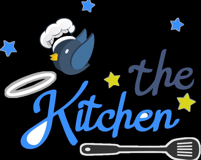 Laudium Cooking Blog