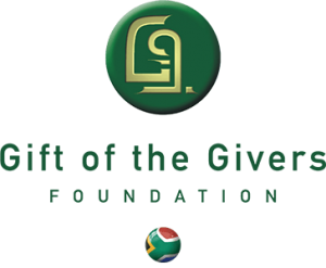 Gift of the Givers Foundation