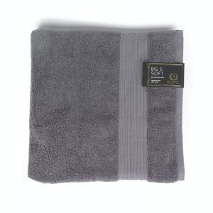 bristol big & soft towels