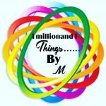 1 million and 1 - laudium online