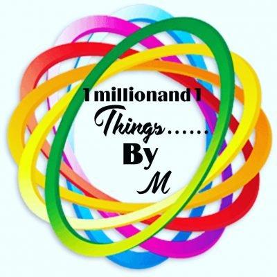 1 million and 1 - laudium online