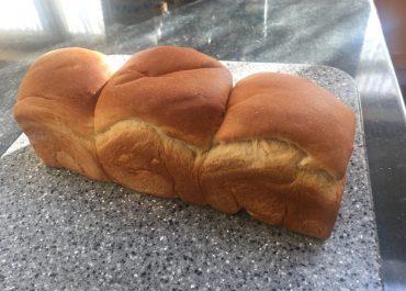 Pao de Agua (Portuguese Bread)