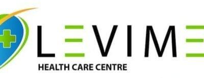 Levimed Health Care Centre