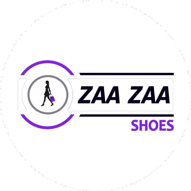 ZaaZaa Shoes Laudium