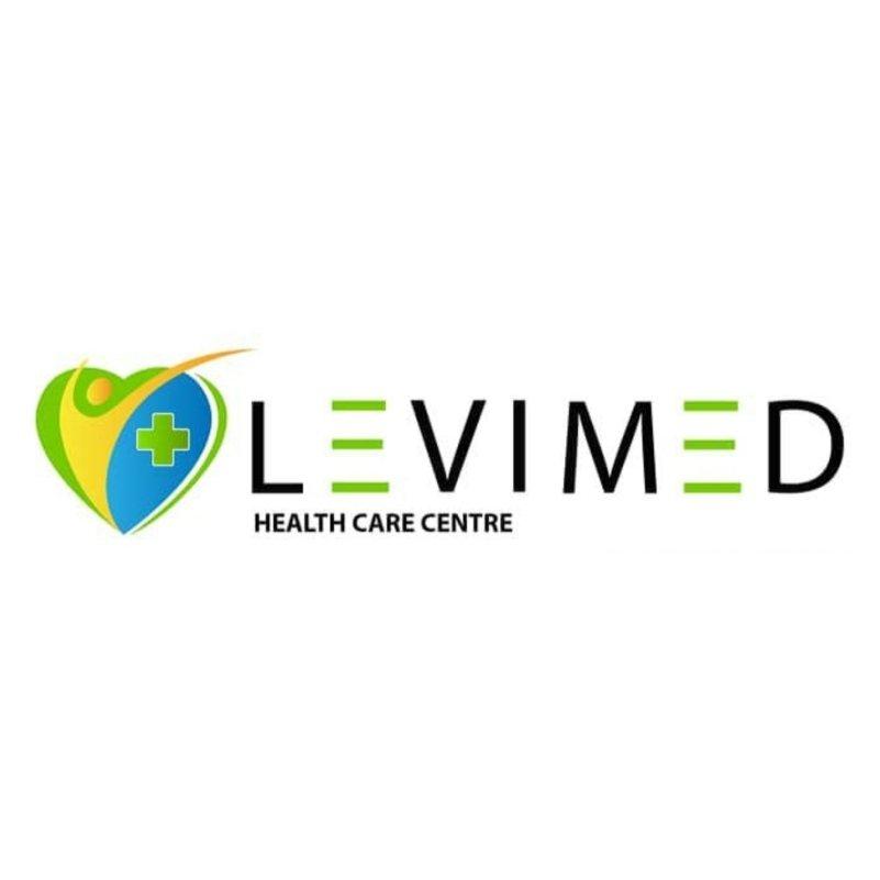 Levimed Medical Centre
