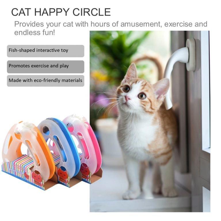 Buy pet toys online