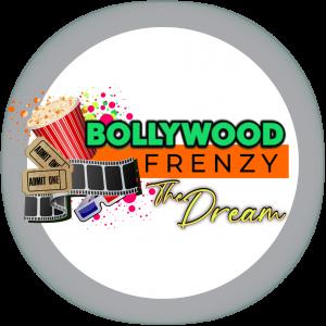 Bollywood Frenzy