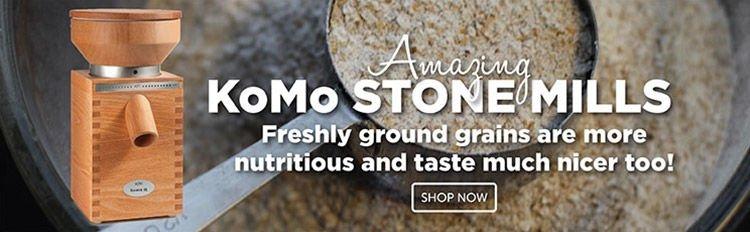 KoMo-Stone-Mills