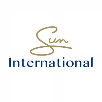 Sun-International Charity