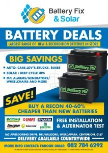 cheap car batteries
