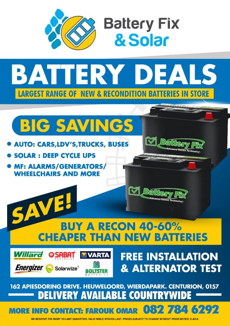 cheap car batteries
