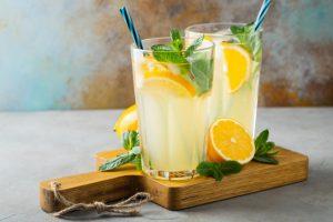 Lemonade - Laudium Online