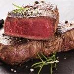 Ajmer Steak