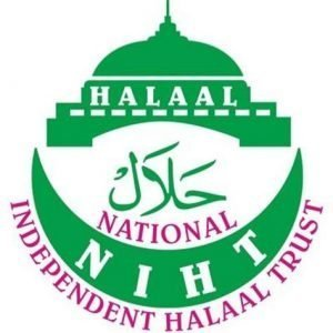 National Halal Trust