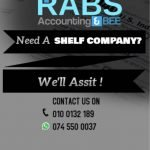 Rabs Image - 2