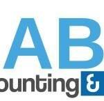 RABS Accounting & BEE
