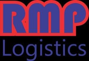 RMP Logistics
