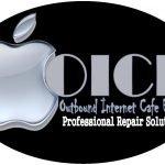 Outbound Internet Cafe Erasmia