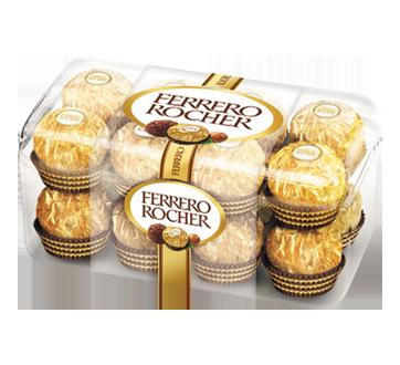 Ferrero T16