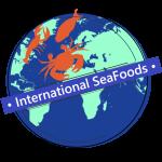 International Seafoods
